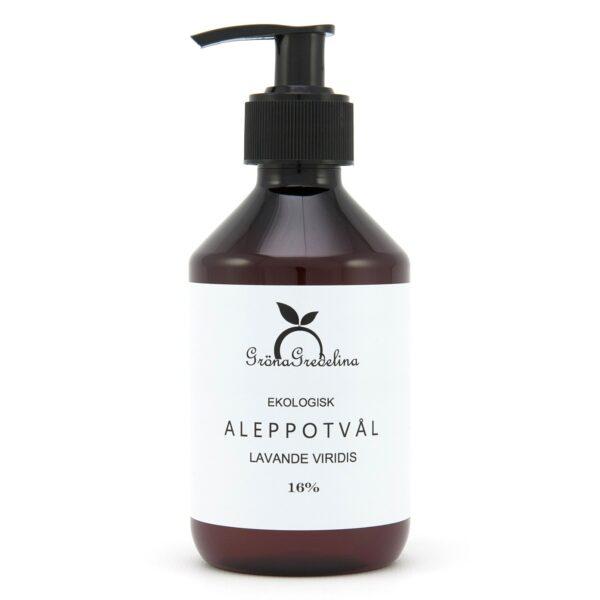 grona-gredelina-flytande-aleppotval-lavendel-250-ml