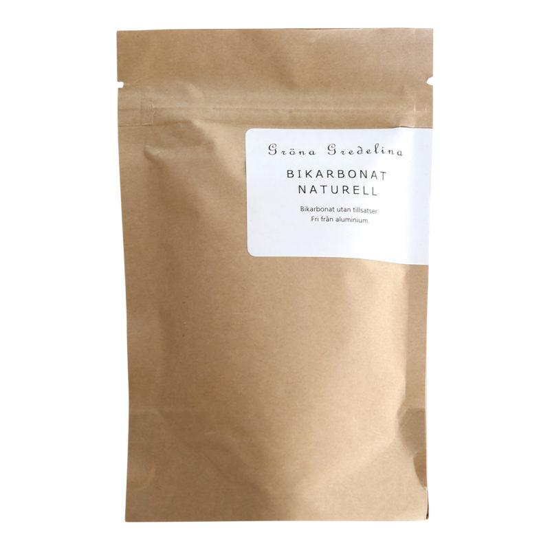 bikarbonat naturell