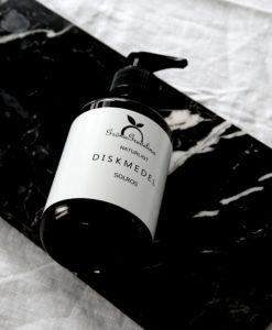 svart marmor skärbräda marmorbricka