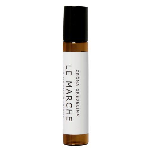 Le marche ekologisk parfym