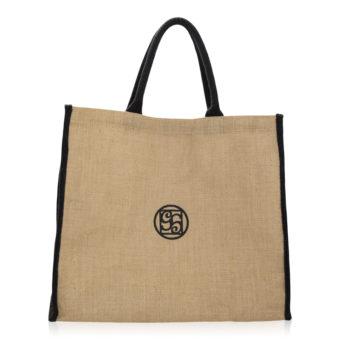 Väskor och kassar c1caa7a0fc588