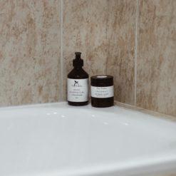 Ekologiska produkter till kropp och hem - Gröna Gredelina 7fad7b52a1f11