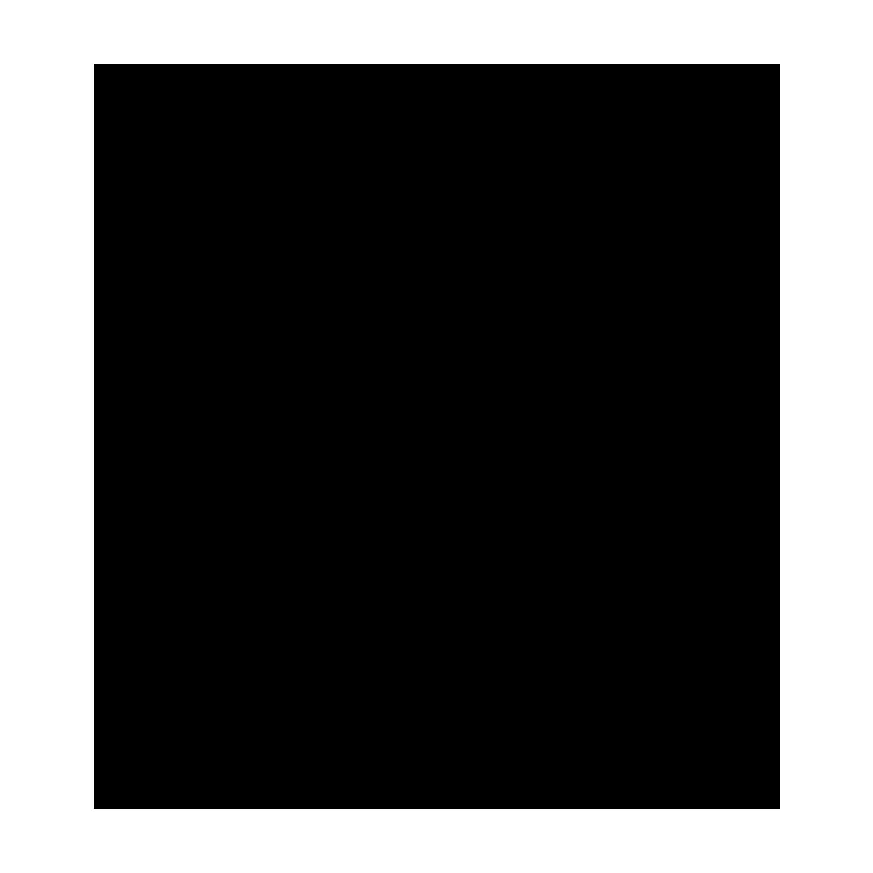 Gröna Gredelina